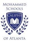 Mohammed Schools Consortium