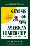 Genesis of New American Leadership