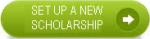 Start a new scholarship!